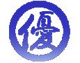 東京の建設会社に品質の良い足場の提供で評判の高い株式会社優信興業
